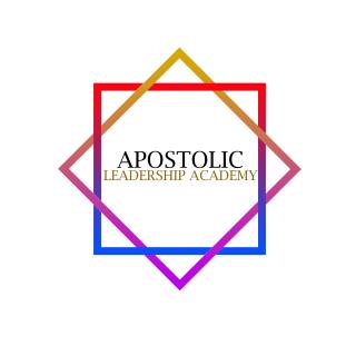 AP - Apostolic Leadership Introduction (APL0)