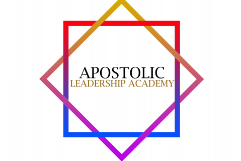 AP Level 3 - Who Is the Holy Spirit? (APL3)