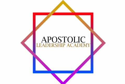 AP Level 7 - Activating and Prostituting the Gifts (APL7)