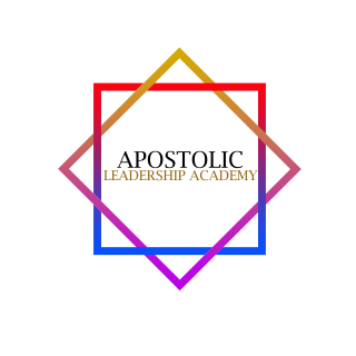 AP Level 8 - The Character of An Apostle (APL8)