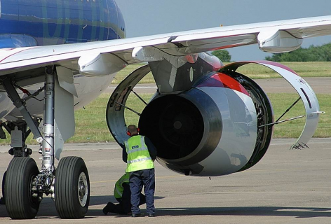 Aviation - Human Factors Initial training (A1)