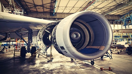 Aviation - EWIS levels 3&4 (A4)