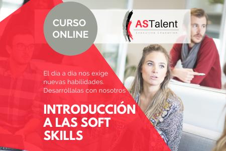 Introducción a las Soft Skills