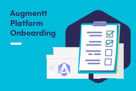 Augmentt Platform Onboarding (T002)