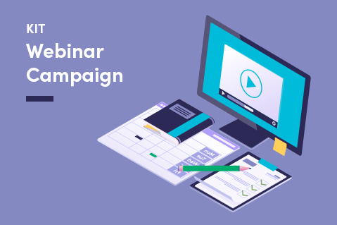 Webinar Campaign Kit (GTM001)