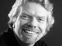 Richard Branson's Top 10 Rules For Success (AFLgl022)