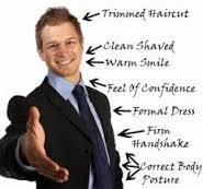 Grooming Skills (AFLgl015)