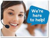 Customer Services (AFLgl010)