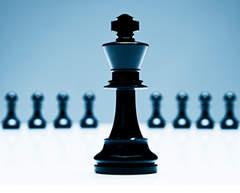 Core Leadership Theories (AFLgl008)