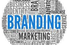 Brand Marketing for SMEs (AFLgl002)