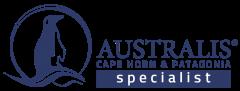 Australis Specialist Course