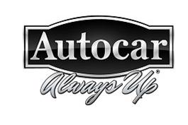 Autocar EPC Parts Catalog Training