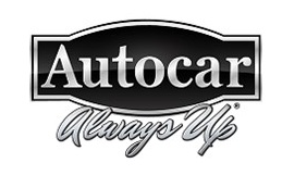 Autocar Tech Support Training