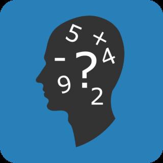 Area 100 KSA Mental Maths Assessment (100KSA)