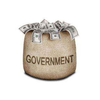 Analytics for Government