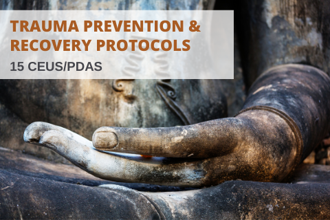 Trauma Prevention and Recovery Protocols/Clinical Toolkit