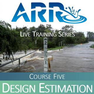 ARR Course 5: Design Estimation (ARR#5)