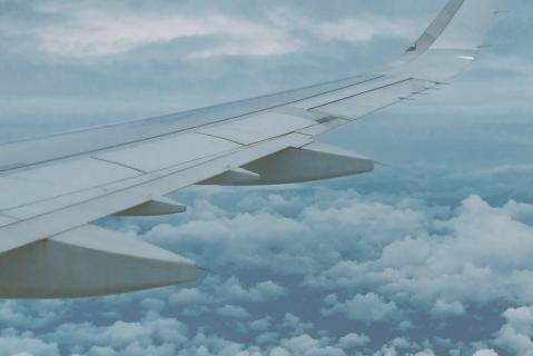 BAATC Freedom Flyer Training