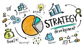 Financieringsbehoefte, bronnen en strategieën (A01)