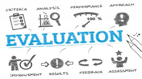 Evaluatie (A07)