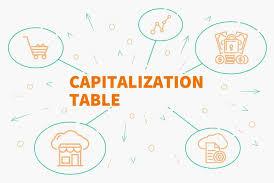 De Cap Table (A12)