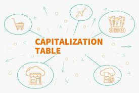 De Cap Table (B11)
