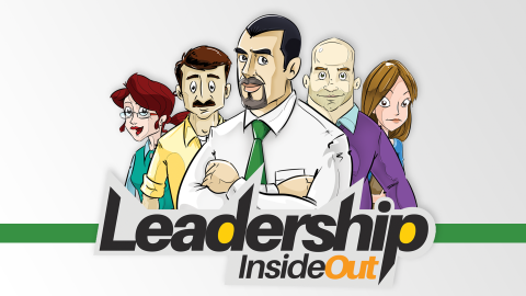 "Leadership Inside Out ""Demo"""