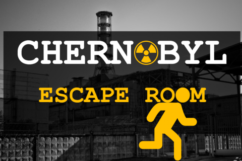 Chernobyl - Player 4