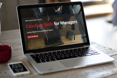 Coaching Skills for Managers | Demo