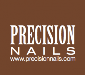 9.(2019) Nail Care with Jaime Schrabeck PHD