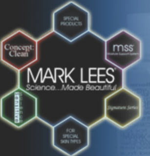 8.(2019) Dr Mark Lees: Skin Care Class (4Hr)