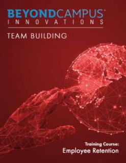 Team Building (BCI703)