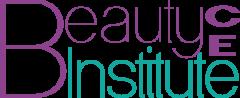 BeautyCE Small Business Development Series