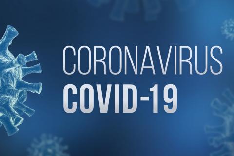 Covid-19: Informações Úteis (1_1)