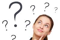 Better Questions Refresher Program