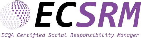 Social Responsibility Manager