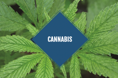 Medicinal Canabis
