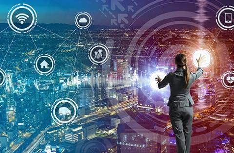 Future technologies (SAMP5)
