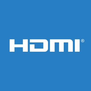 Blustream HDMI Matrix Products (CLHM3.0)