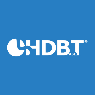 What is HDBaseT? (CLHT1.0)