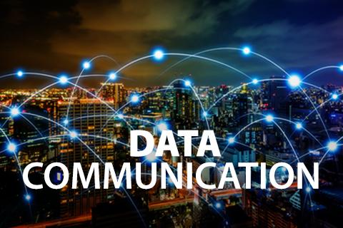 Data Analytics and Visualization (DC2)