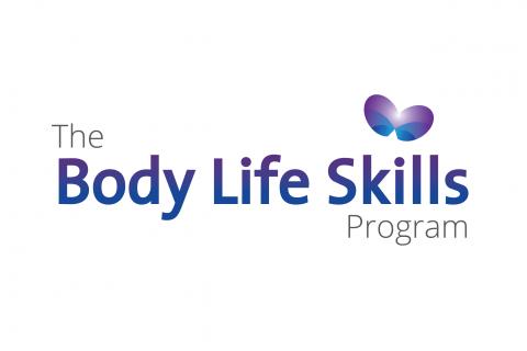 Body Life Skills