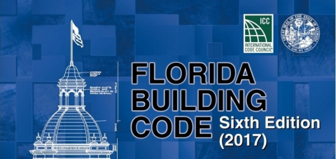 ONLINE ADVANCED (2017) 6th Edition. FLORIDA BUILDING CODE ACCESSIBILITY (ADV1)