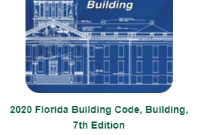 ONLINE ADVANCED (2020) 7th Edition. FLORIDA BUILDING CODE ACCESSIBILITY (ADV1)