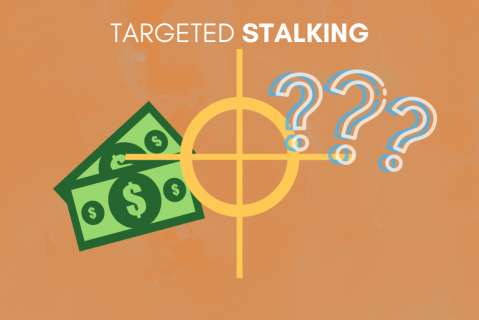 Targeted Stalking