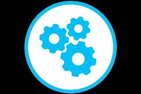 SMART 02 - Integrated Reasoning v2 (bhp 02.13)