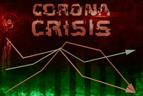 CV 00 - Corona Cash Crisis (CV 000)