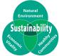 Best Practices - Sustainability (LEED) (BP216)