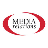 Media Relations Policy (CP211)