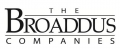 Why Broaddus?  What we do? (CP100)